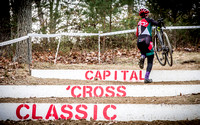 Capital 'Cross 2016